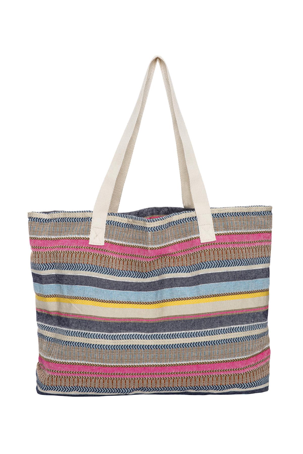 Sand Sun Bag